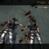 Скриншот Counter-Strike: Source – Изображение 5