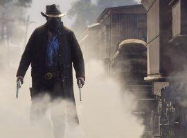 ВEpic Games Store уже началась Черная пятница