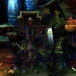Скриншот Cave Story 3D – Изображение 59