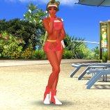 Скриншот Sexy Beach 3: Character Tsuika Disc – Изображение 1