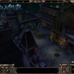 Скриншот The Chosen: Well of Souls – Изображение 11