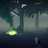 Скриншот Into the Dead 2 – Изображение 3