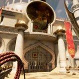 Скриншот City of Brass – Изображение 5
