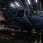Скриншот Elite: Dangerous – Изображение 72