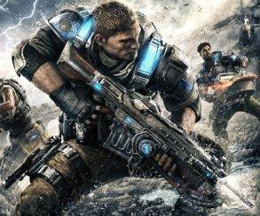 Следующие части Halo и Gears of War, вероятно, будут выходить на PC