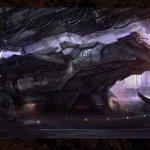 Скриншот Firefly Online – Изображение 5
