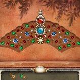 Скриншот Romancing the Seven Wonders: Taj Mahal – Изображение 4