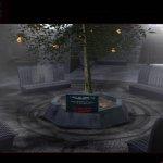 Скриншот Legacy: Dark Shadows – Изображение 31