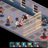 Скриншот Rumble City – Изображение 3