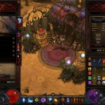 Скриншот Diablo 3: Reaper of Souls – Изображение 24