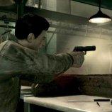 Скриншот Mafia 2 – Изображение 7