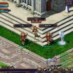 Скриншот Myth War Online – Изображение 1