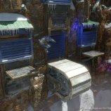 Скриншот Knack 2 – Изображение 6