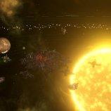 Скриншот Stellaris: Apocalypse – Изображение 3