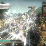 Скриншот Dynasty Warriors 6 – Изображение 46