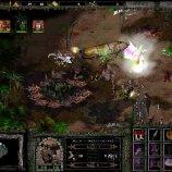 Скриншот Legenda: Poselství trůnu 2 – Изображение 5