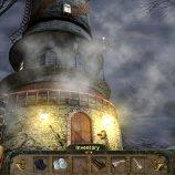 Скриншот 1 Moment Of Time: Silentville – Изображение 7