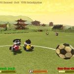 Скриншот Crazy Kickers XXL – Изображение 6