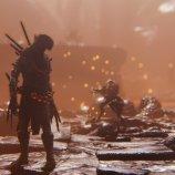 Скриншот Shadow Warrior 2 – Изображение 4