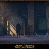 Скриншот Adam's Venture: Episode 2 - Solomon's Secret – Изображение 4