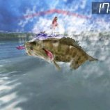 Скриншот Angler's Club: Ultimate Bass Fishing 3D – Изображение 2