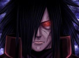 Мадара Утиха станет девятым ипоследним DLC-бойцом вNaruto toBoruto: Shinobi Striker