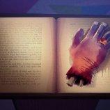 Скриншот Jenny LeClue - Detectivu – Изображение 3