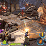 Скриншот Эволюция 2: Битва за Утопию – Изображение 4