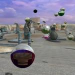 Скриншот Xulu Universe – Изображение 4