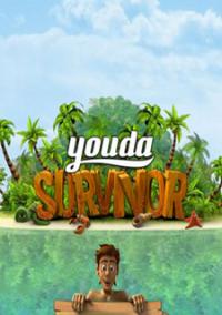Youda Survivor – фото обложки игры
