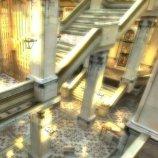 Скриншот Hidden Dawn – Изображение 1