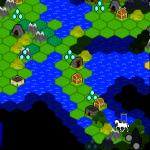 Скриншот Heroes of a Broken Land – Изображение 7