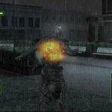 Скриншот Vampire Rain – Изображение 2