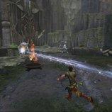 Скриншот Sorcery (2012) – Изображение 9