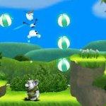Скриншот Disney Frozen: Olaf's Quest – Изображение 3