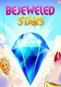 Bejeweled Stars – фото обложки игры