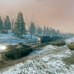 Скриншот Armored Warfare: Проект Армата – Изображение 27