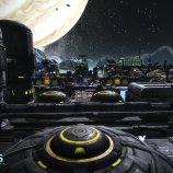Скриншот Asteroids: Outpost – Изображение 3