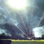 Скриншот Wargame: European Escalation – Изображение 31