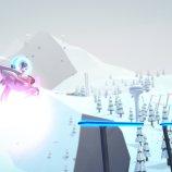 Скриншот FutureGrind – Изображение 8