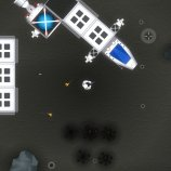 Скриншот Planetes – Изображение 5