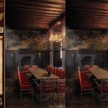 Скриншот The Tudors: Hidden Object Adventure – Изображение 5
