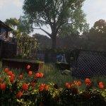 Скриншот The Last of Us: Left Behind – Изображение 3