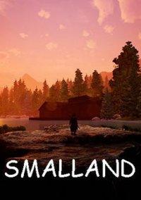 SMALLAND – фото обложки игры
