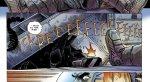 Aliens: Dead Orbit— невероятно красивый комикс, который обязательно нужно прочесть. Вот почему. - Изображение 7