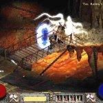 Скриншот Diablo 2 – Изображение 8