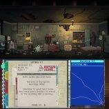 Скриншот Not Tonight – Изображение 10