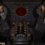 Скриншот Baldur's Gate 2: Shadows of Amn – Изображение 7