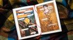 «Дневник Анны Франк»— превосходная иллюстрация жестокости инадежд, которым никогда несбыться. - Изображение 21