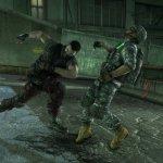 Скриншот Dead Rising 3: Operation Eagle – Изображение 1